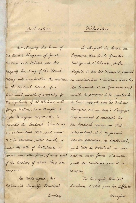 1843 Declaration_p_1(color)