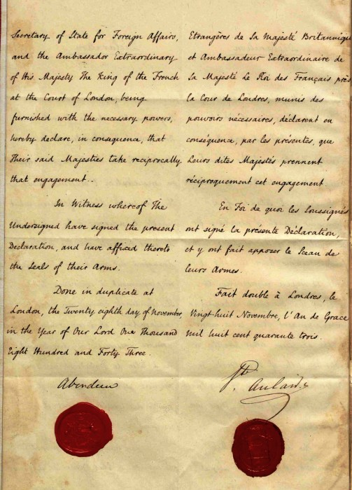 1843 Declaration_p_2(color)