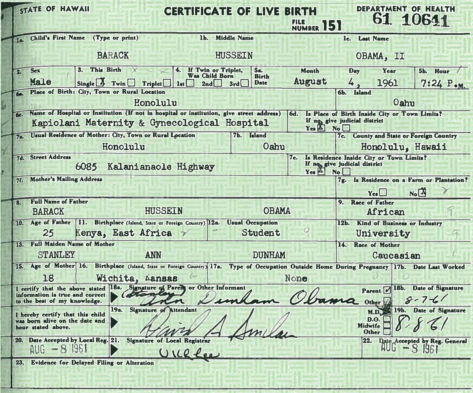 Obama_birth-certificate