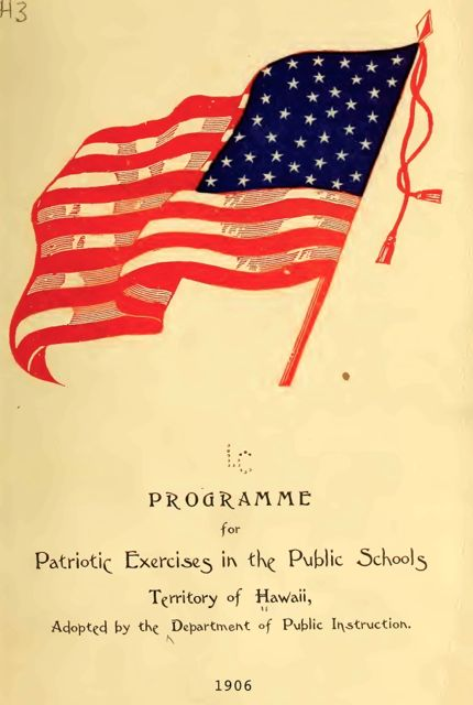 Patriotic Exercises_TH