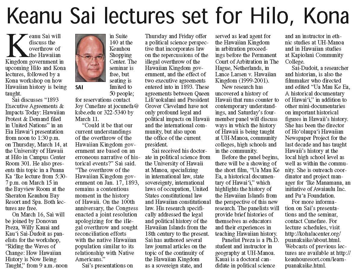 Hilo Tribune-2