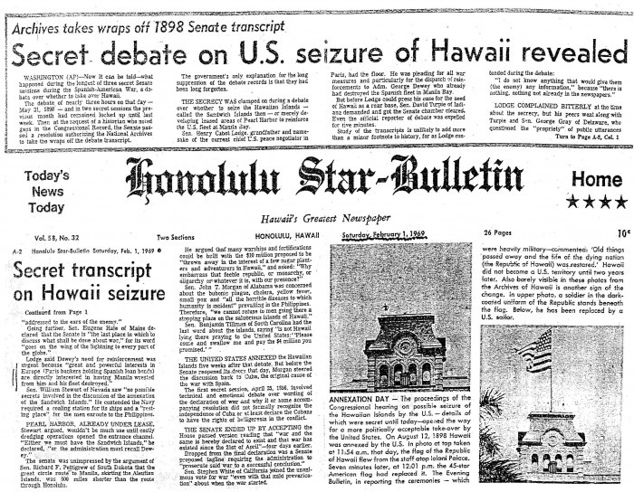 1969_Article