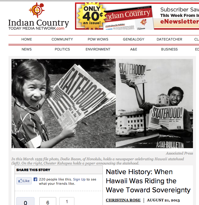 Indian_Country_Article