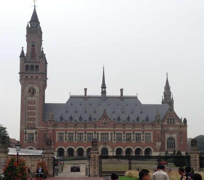 ICJ_Peace_Palace