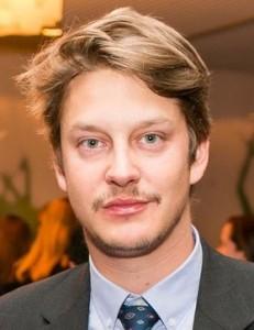 Maximilian_Stern
