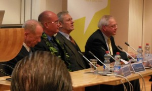 Panel_Zurich