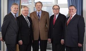 Swiss_Diplomats_Exec