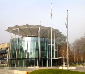ICRC_HQ