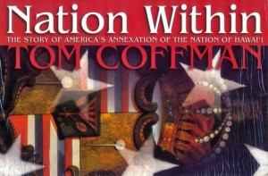 Nation_Within_1998