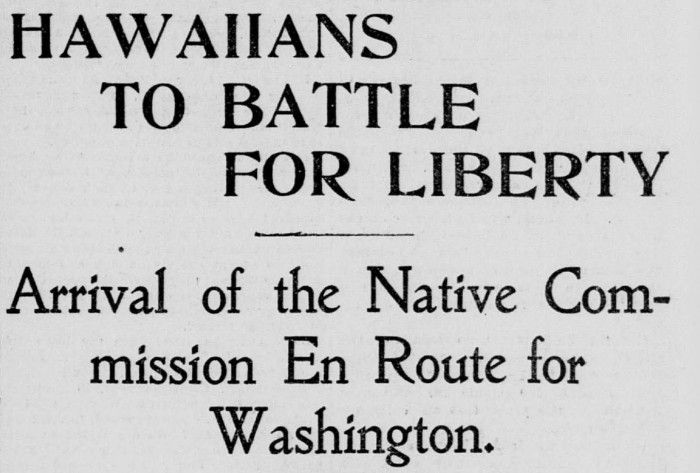 Hawaiians_Battle_for_Liberty