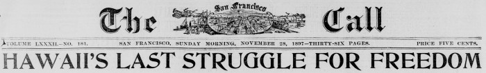 San_Francisco_Call_Nov_28_1897