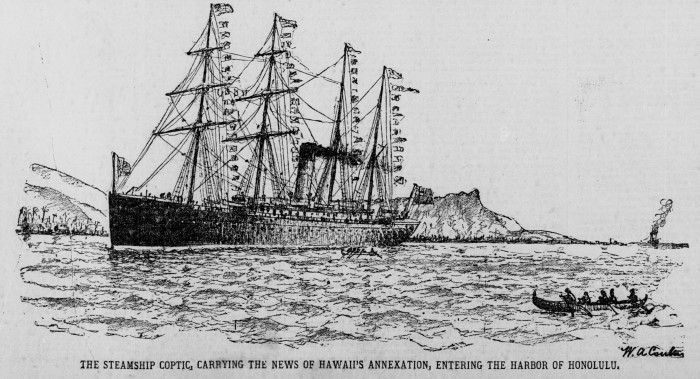Steamship_Coptic