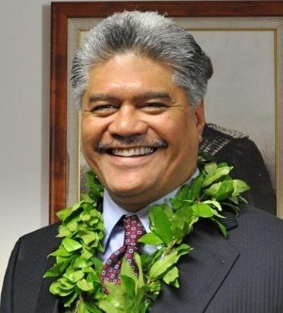 Dr.-Kamana'opono-Crabbe-OHA
