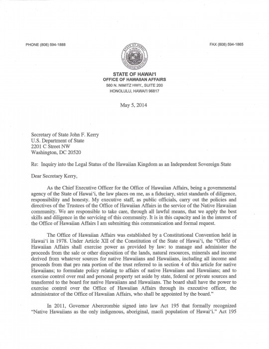 LTR TO US State Dept_Page_1