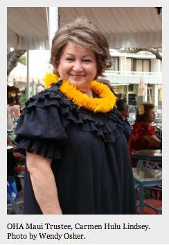 Maui Now Photo 1