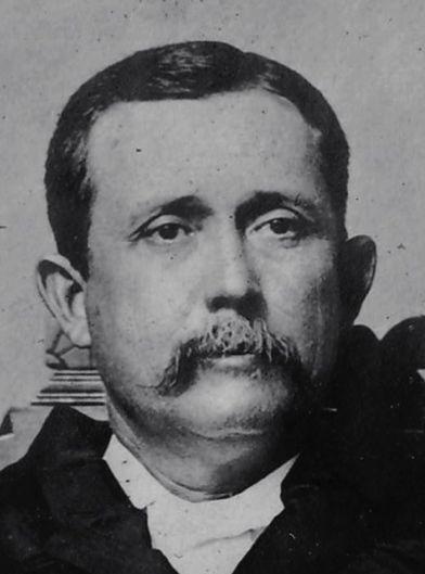 A.F. Judd