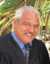 Judges-Freitas