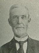 Rep. Charles Clark
