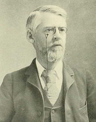 Wm_Eaton_Chandler