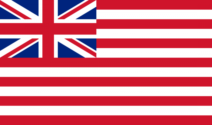 British_East_India_Company_flag