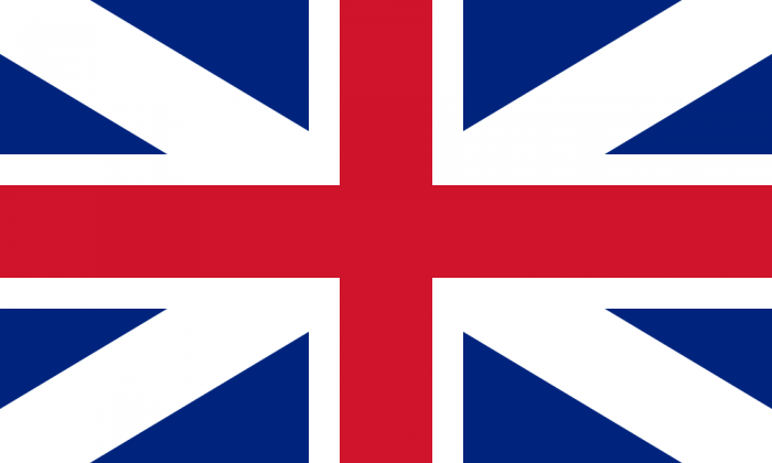 Union_flag_1606_(Kings_Colors)