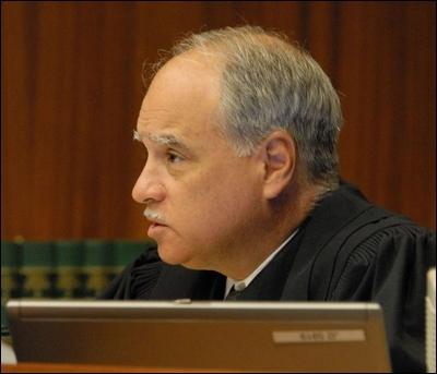 Judge_Cardoza