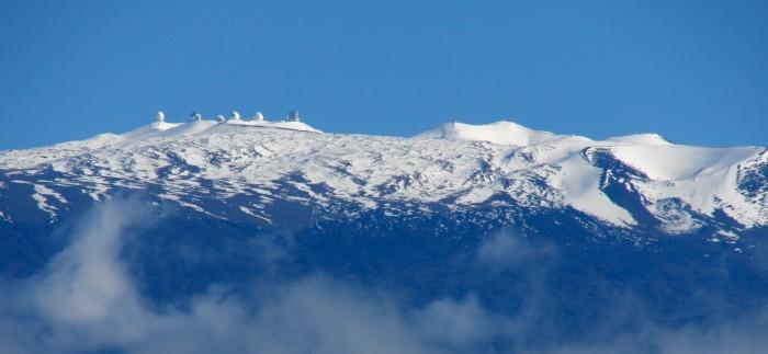 Mauna_Kea_Telescopes