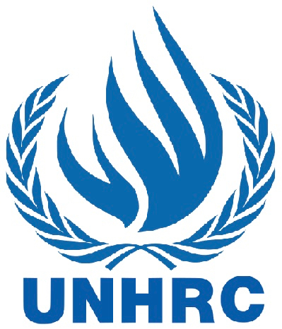UN_Human_Rights_Council_Logo